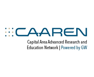 Capital Area Advanced Research and Education Network